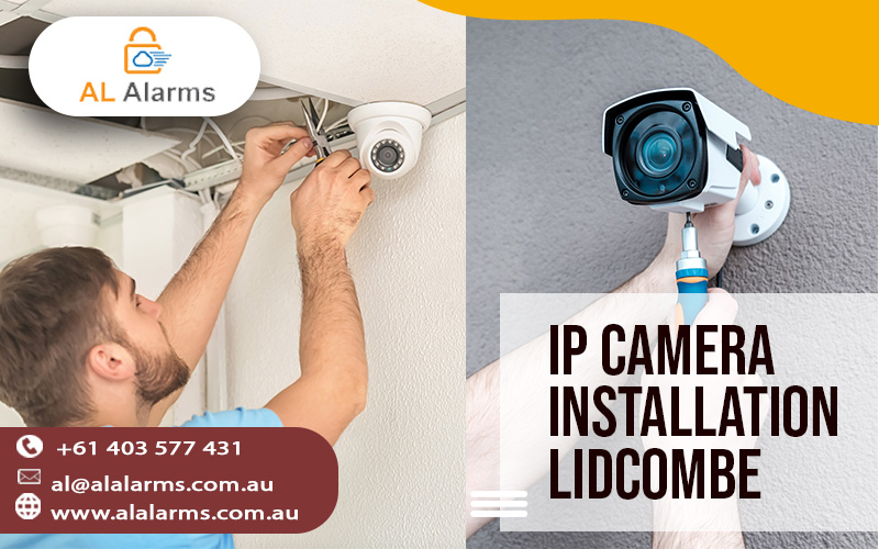 Surefire Tips To Select The Right IP Camera For Your Day-To-Day Needs